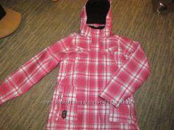 Теплая куртка Killtec S