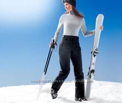 Зимние горнолыжные брюки TCM S, XS