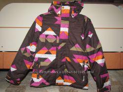 Теплая куртка Protest 152 см