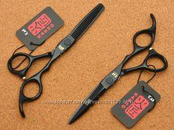 Профессиональные парикмахерские ножницы KASHO