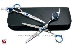 Парикмахерские профессиональные ножницы VS sassun
