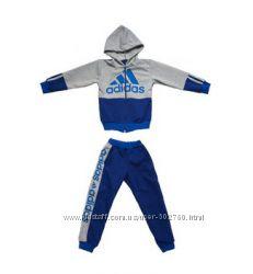 Спортивные костюмы на мальчика  3, 4 года