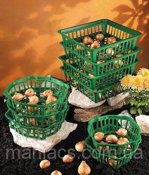 Корзина для луковичных