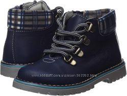 Новые ботиночки Pablosky 25 р