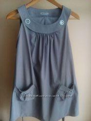 Брючный костюм для беременной