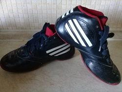 Кроссовки Adidas 31р. ,  хорошем состоянии