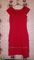 Платье по фигуре sinequanone качество