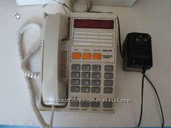 Телефон с АОН Русь-20