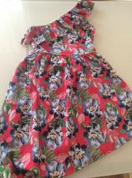 Платье Abercrombie kids размер 1314