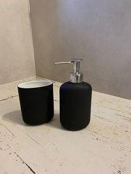 Набор для ванной комнаты Ikea