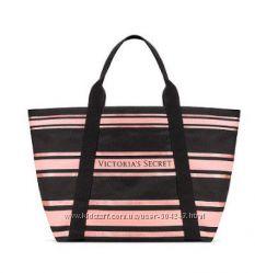 Дорожняя сумка   от Victorias Secret оригинал