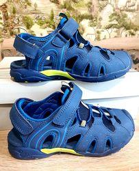 Классные босоножки сандалии