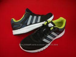 7cffd3d2c91a70 Кроссовки Adidas Running оригинал 46 разм, 1503 грн. Мужские ...
