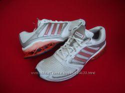 9e9477d49bd7c2 Кроссовки Adidas Boost оригинал 40 размер, 903 грн. Мужские ...