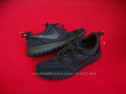 Кроссовки Nike Roshe Run оригинал 38 разм