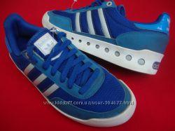 3a56fe50d55b85 Кроссовки Adidas L. A. Trainer оригинал 42 размер, 1563 грн. Мужские ...