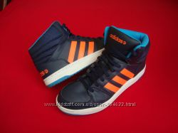 d868982c0bdf77 Кроссовки Adidas Neo оригинал 41-42 разм, 1263 грн. Мужские ...