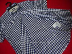 Рубашка G-Star оригинал размер M-L