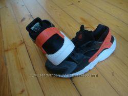 b37b1312 Кроссовки Nike Huarache оригинал 36 размер, 803 грн. Женские ...