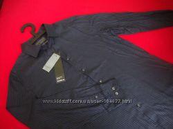 Рубашка Burton размер L