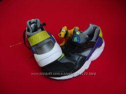 d8d0559c Кроссовки Nike Huarache оригинал 36 размер, 903 грн. Детские кеды ...