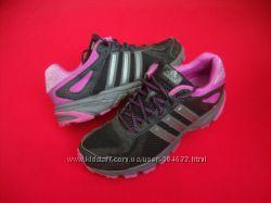 c9dac89132b182 Кроссовки Adidas Light оригинал 42 разм, 863 грн. Мужские кроссовки ...