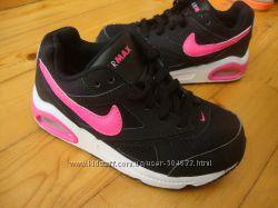 Кроссовки Nike Air Max оригинал 27-28 размер, 653 грн. Детские кеды ... 18bd1d85945