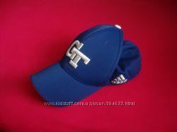 Кепка бейсболка Adidas оригинал