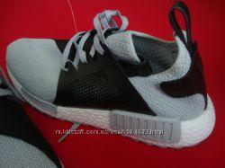 Кроссовки Adidas Ultra Boost Uncaged оригинал 44-45 размер