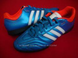 Кроссовки Adidas 11pro оригинал 46-47 размер