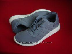 f64e4cbbae1333 Кроссовки Adidas Boost оригинал 40-41 размер, 1363 грн. Мужские ...