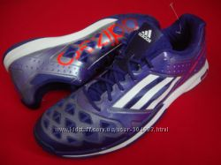 Кроссовки Adidas Adizero оригинал 44-45 разм