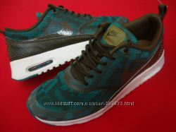 Кроссовки Nike Air Max оригинал 39-40 размер