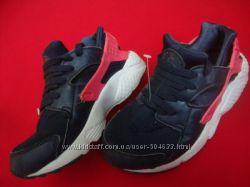 058c8799 Кроссовки Nike Huarache Light оригинал 29-30 размер, 673 грн ...
