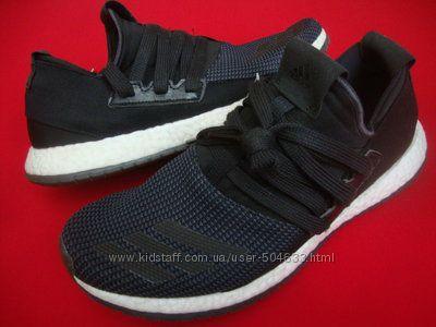cc7dae249f6eff Кроссовки Adidas Pure Boost оригинал 43 размер, 1583 грн. Мужские кроссовки  купить Запорожье - Kidstaff | №25788157