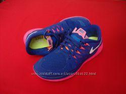 Кроссовки Nike Free 5. 0 оригинал 39-40 размер, 1363 грн. Женские ... 73f461c675d