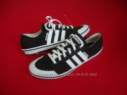 Кеды Adidas Neo оригинал 39-40 размер