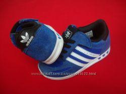 572b92e71c120c Adidas кроссовки LK Trainer 7 EL К размер 6UK или 38-39 стелька 25 ...