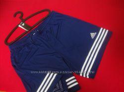 Шорты Adidas Climalite оригинал xL