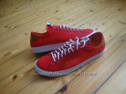 Кеды Nike Tennis Classic оригинал 43 размер