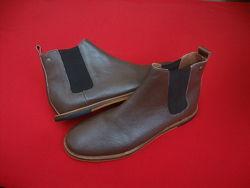 Ботинки челси Frank Wright оригинал 42 размер
