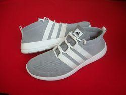 Кроссовки Adidas Light Arrow оригинал 45-46 разм