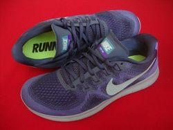 Кроссовки Nike Free Run оригинал 38 размер