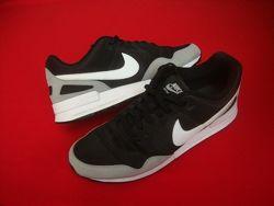 Кроссовки Nike Air Pegasus 89 оригинал 47 размер 31 см