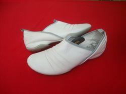 Туфли Clarks Privo оригинал натур кожа 38 размер