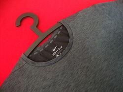 Футболка Nike Dri-Fit оригинал M
