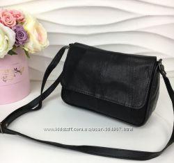 6f17a8377b81 Кожаные женские сумки, разные модели, Турция, 340 грн. Рюкзаки ...