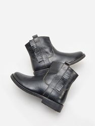 Ботинки Reserved р.37