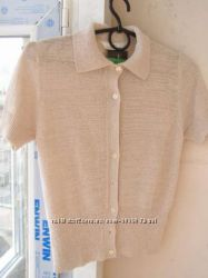 Mark Spenser  Кофта футболка блуза