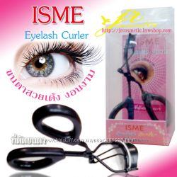 Щипцы для завивки ресниц Isme Eyelash Curler